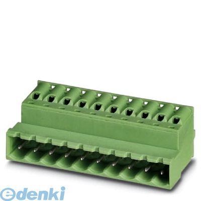 フェニックスコンタクト Phoenix Contact FKICS2.5/2-ST-5.08 プリント基板用コネクタ - FKICS 2,5/ 2-ST-5,08 - 1981746 50入 FKICS2.52ST5.08