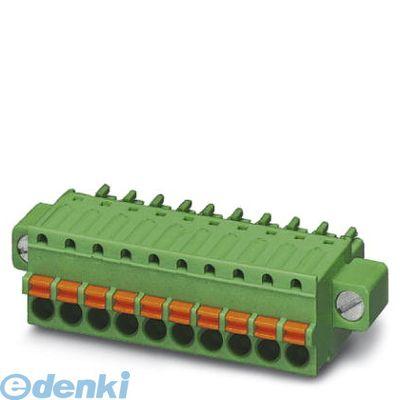 フェニックスコンタクト Phoenix Contact FK-MCP1.5/4-STF-3.81 プリント基板用コネクタ - FK-MCP 1,5/ 4-STF-3,81 - 1851258 50入 FKMCP1.54STF3.81