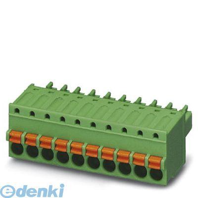 フェニックスコンタクト Phoenix Contact FK-MCP1.5/5-ST-3.5 プリント基板用コネクタ - FK-MCP 1,5/ 5-ST-3,5 - 1939947 50入 FKMCP1.55ST3.5