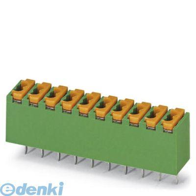 フェニックスコンタクト Phoenix Contact FK-MPT0.5/16-3.5 【50個入】 プリント基板用端子台 - FK-MPT 0,5/16-3,5 - 1891205 FKMPT0.5163.5