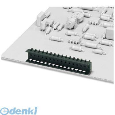 フェニックスコンタクト Phoenix Contact FK-MPT0.5/6-IC-3.5 ベースストリップ - FK-MPT 0,5/ 6-IC-3,5 - 1905382 50入 FKMPT0.56IC3.5