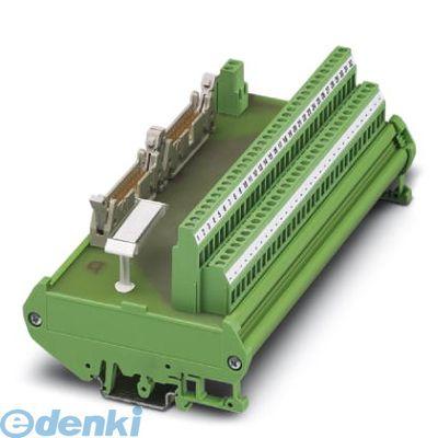 フェニックスコンタクト FLKM-2FLK20/32M/IN/LA/DV パッシブモジュール - FLKM-2FLK20/32M/IN/LA/DV - 2304720 FLKM2FLK2032MINLADV