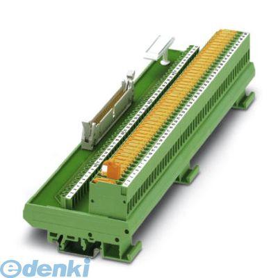 フェニックスコンタクト FLKM50/KDS3-MT/PPA/AN/PLC パッシブモジュール - FLKM 50/KDS3-MT/PPA/AN/PLC - 2291587 FLKM50KDS3MTPPAANPLC