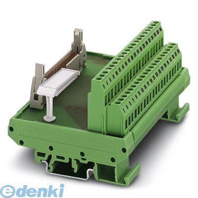 フェニックスコンタクト Phoenix Contact FLKM60 【5個入】 貫通モジュール - FLKM 60 - 2281092