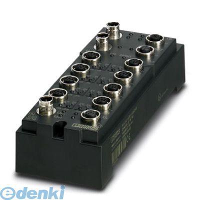 フェニックスコンタクト Phoenix Contact FLMDIO16/16M12/8-DIAG 分散I/Oデバイス - FLM DIO 16/16 M12/8-DIAG - 2736738 FLMDIO1616M128DIAG