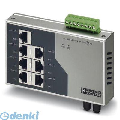 新到着 Industrial SWITCH SF Switch FLSWITCHSF7TX/FXST 2832577 ST - フェニックスコンタクト FLSWITCHSF7TXFXST:測定器・工具のイーデンキ FL 7TX/FX - Ethernet-DIY・工具