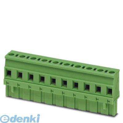 フェニックスコンタクト GMVSTBR2.5/4-ST-7.62 プリント基板用コネクタ - GMVSTBR 2,5/ 4-ST-7,62 - 1832549 50入 GMVSTBR2.54ST7.62