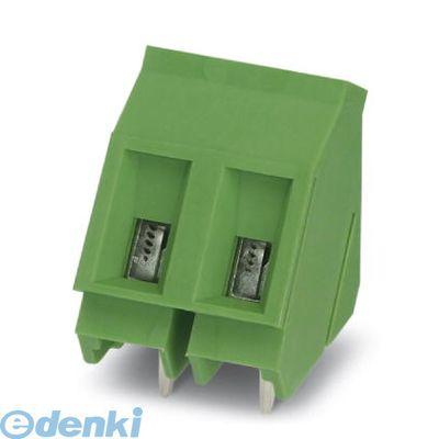 フェニックスコンタクト Phoenix Contact GSMKDS3/2 【100個入】 プリント基板用端子台 - GSMKDS 3/ 2 - 1733020 GSMKDS32