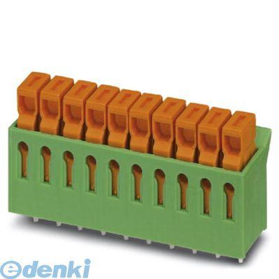 フェニックスコンタクト Phoenix Contact IDC0.3/12-3.81 【50個入】 プリント基板用端子台 - IDC 0,3/12-3,81 - 1706277 IDC0.3123.81