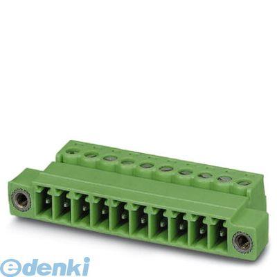 フェニックスコンタクト Phoenix Contact IMC1.5/15-STGF-3.81 プリント基板用コネクタ - IMC 1,5/15-STGF-3,81 - 1858167 50入 IMC1.515STGF3.81