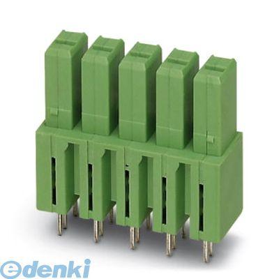 フェニックスコンタクト Phoenix Contact IPCV5/11-G-7.62 ベースストリップ - IPCV 5/11-G-7,62 - 1708912 50入 IPCV511G7.62