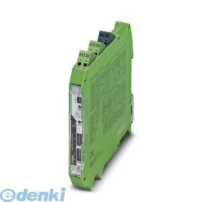 【大注目】 【ポイント3倍 MACX】フェニックスコンタクト MCR-UI-UI-UP-SP-NC Phoenix MACXMCRUIUIUPSPNC Contact MACXMCR-UI-UI-UP-SP-NC 絶縁信号変換器 - MACX MCR-UI-UI-UP-SP-NC - 2811569 MACXMCRUIUIUPSPNC, ワットマン:b6bbc691 --- inglin-transporte.ch