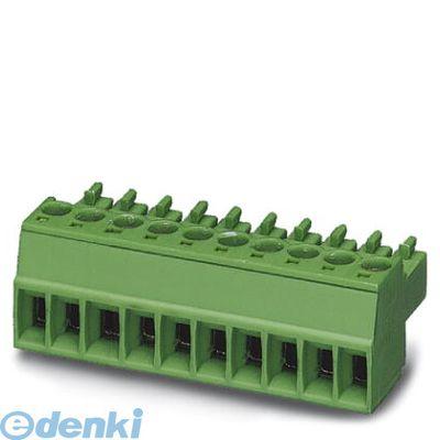 フェニックスコンタクト Phoenix Contact MC1.5/16-ST-3.81 プラグ - MC 1,5/16-ST-3,81 - 1803714 50入 MC1.516ST3.81
