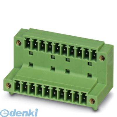 新素材新作 MCD1.510GF3.81:測定器・工具のイーデンキ 81 1830185 - 50入-DIY・工具