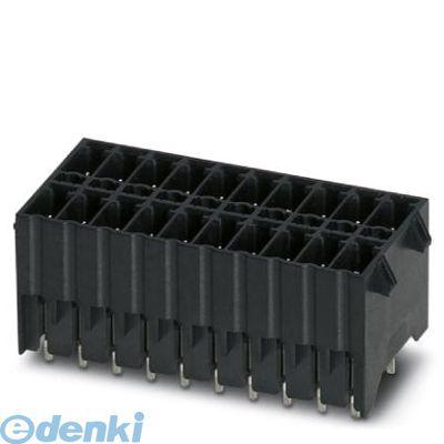 フェニックスコンタクト MCDNV1.5/8-G1-3.5RNP14THR ベースストリップ - MCDNV 1,5/ 8-G1-3,5 RNP14THR - 1952568 50入 MCDNV1.58G13.5RNP14THR