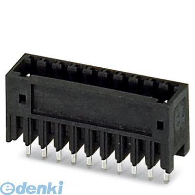フェニックスコンタクト プリント基板用コネクタ - 永遠の定番 MCV 0 5 6-G-2 THT 1963573 出荷 Phoenix MCV0.56G2.5THT MCV0.5 50入 Contact 6-G-2.5THT
