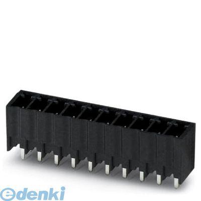 フェニックスコンタクト MCV1.5/4-G-3.81P26THR ベースストリップ - MCV 1,5/ 4-G-3,81 P26 THR - 1707447 50入 MCV1.54G3.81P26THR