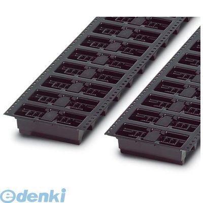 フェニックスコンタクト MCV1.5/8-GL-3.5THT-R56 ベースストリップ - MCV 1,5/ 8-GL-3,5 THT-R56 - 1997387 200入 MCV1.58GL3.5THTR56