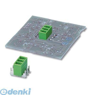 フェニックスコンタクト Phoenix Contact MCVDU1.5/8-G-3.81 ベースストリップ - MCVDU 1,5/ 8-G-3,81 - 1837492 50入 MCVDU1.58G3.81