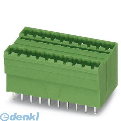 人気大割引 1762583 08 - 50入 MDSTBV2.510G15.08:測定器・工具のイーデンキ-DIY・工具
