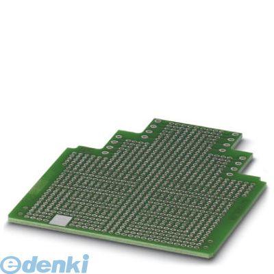 フェニックスコンタクト Phoenix Contact MELP 電子機器用のハウジング - ME LP - 2906908 5入