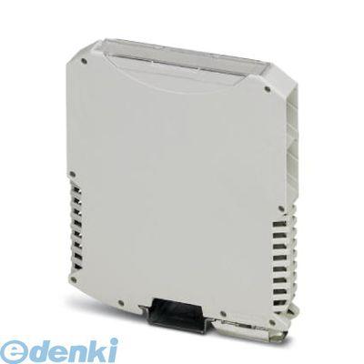 フェニックスコンタクト Phoenix Contact MEMAX17.52-2KMGY 電子機器用のハウジング - ME MAX 17,5 2-2 KMGY - 2713599 10入 MEMAX17.522KMGY