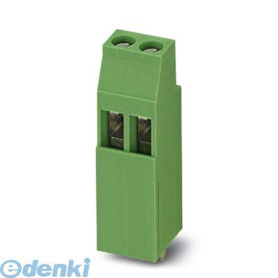 フェニックスコンタクト Phoenix Contact MK3DSH3/2-5.08-EX 【50個入】 プリント基板用端子台 - MK3DSH 3/ 2-5,08-EX - 1869774 MK3DSH325.08EX