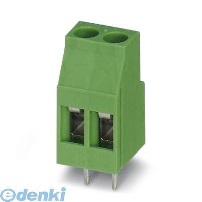 フェニックスコンタクト Phoenix Contact MKDS3/2 【100個入】 プリント基板用端子台 - MKDS 3/ 2 - 1711026 MKDS32