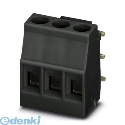 フェニックスコンタクト MKDSO2.5/3-RBKVPE200 【200個入】 プリント基板用端子台 - MKDSO 2,5/ 3-R BK VPE200 - 2853022 MKDSO2.53RBKVPE200