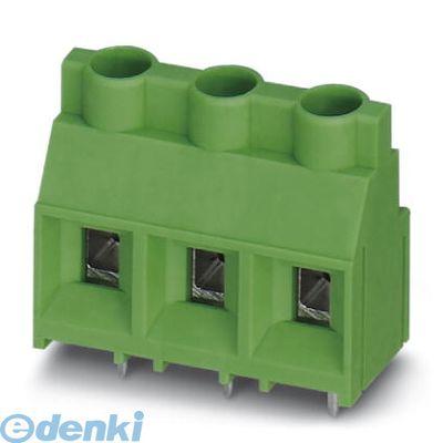 フェニックスコンタクト Phoenix Contact MKDSV5/2-9.5 【50個入】 プリント基板用端子台 - MKDSV 5/ 2-9,5 - 1710072 MKDSV529.5