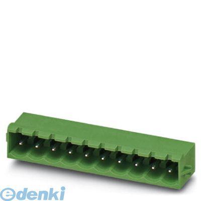 フェニックスコンタクト Phoenix Contact MSTBA2.5/16-G-5.08-RN ベースストリップ - MSTBA 2,5/16-G-5,08-RN - 1926154 50入 MSTBA2.516G5.08RN