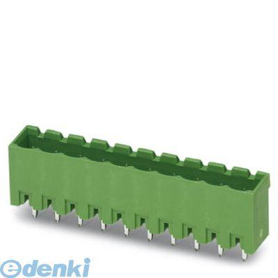激安特価 MSTBVA2.521G:測定器・工具のイーデンキ 50入 1755697 - 5/21-G-DIY・工具
