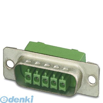 大量入荷 PSC1.55F:測定器・工具のイーデンキ 5-F 1841912 5/ 50入 --DIY・工具