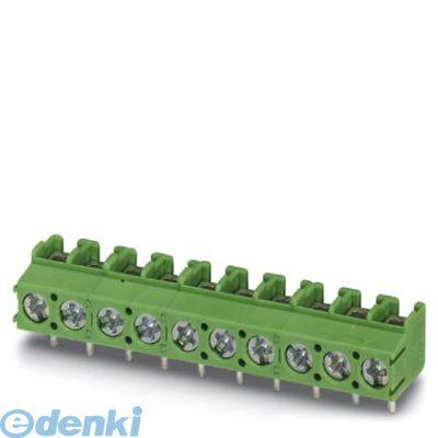 フェニックスコンタクト Phoenix Contact PT1.5/13-5.0-V 【50個入】 プリント基板用端子台 - PT 1,5/13-5,0-V - 1935420 PT1.5135.0V