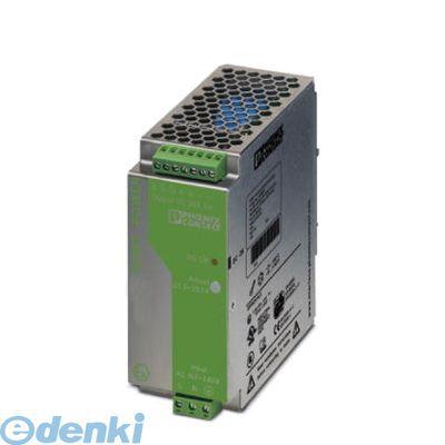 フェニックスコンタクト QUINT-PS-100-240AC/24DC/5/EX 電源 - QUINT-PS-100-240AC/24DC/ 5/EX - 2938853 QUINTPS100240AC24DC5EX
