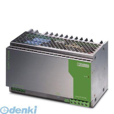 激安単価で フェニックスコンタクト Phoenix Contact QUINT-PS-100-240AC/48DC/20 電源 - QUINT-PS-100-240AC/48DC/20 - 2938976 QUINTPS100240AC48DC20, Unique&Basic【UBASIC】 3b326672