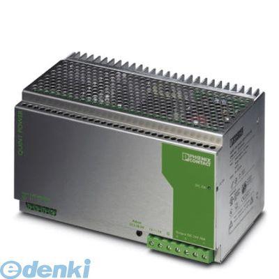 フェニックスコンタクト QUINT-PS-3X400-500AC/24DC/40 電源 - QUINT-PS-3X400-500AC/24DC/40 - 2938646 QUINTPS3X400500AC24DC40