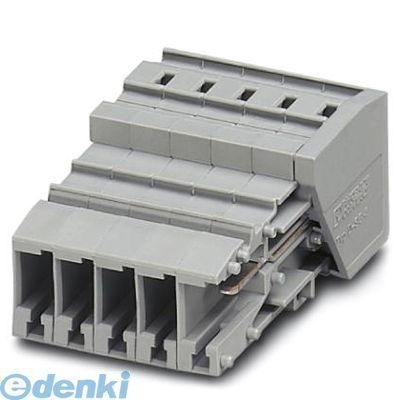 フェニックスコンタクト Phoenix Contact SC4/4 COMBIレセプタクル - SC 4/ 4 - 3042476 50入 SC44