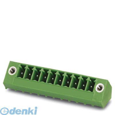 フェニックスコンタクト Phoenix Contact SMC1.5/12-GF-3.81 ベースストリップ - SMC 1,5/12-GF-3,81 - 1827525 50入 SMC1.512GF3.81