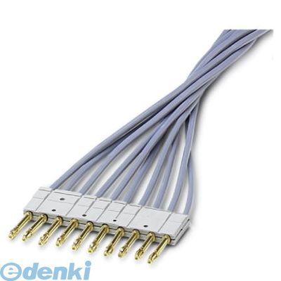 フェニックスコンタクト Phoenix Contact SPB10-MKDSP アクセサリ - SPB 10-MKDSP - 1301355 5入 SPB10MKDSP