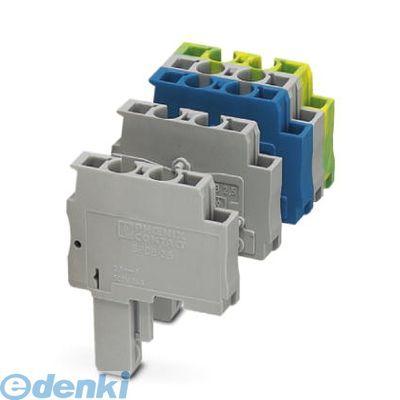 フェニックスコンタクト Phoenix Contact SPDB2.5/1-L コネクタ - SPDB 2,5/ 1-L - 3043190 50入 SPDB2.51L