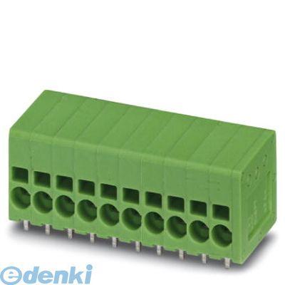 フェニックスコンタクト Phoenix Contact SPT1.5/7-H-3.5 【50個入】 プリント基板用端子台 - SPT 1,5/ 7-H-3,5 - 1990782 SPT1.57H3.5