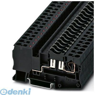 フェニックスコンタクト Phoenix Contact ST4-FSI C-LED12 ヒューズ端子台 - ST 4-FSI C-LED 12 - 3036495 50入 ST4FSICLED12 子どもの日 快気祝 ノベルティ
