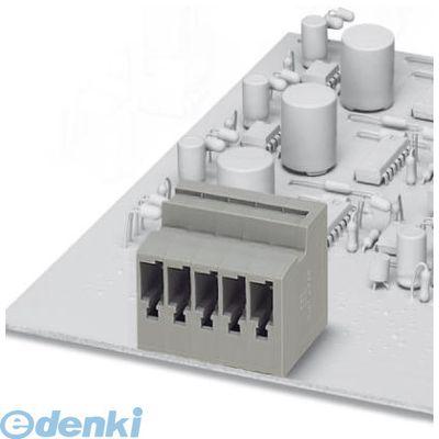 フェニックスコンタクト Phoenix Contact ST4-PCB/4-G-6.2 ベースストリップ - ST 4-PCB/ 4-G-6,2 - 1980611 50入 ST4PCB4G6.2