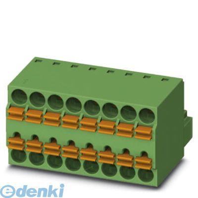 フェニックスコンタクト Phoenix Contact TFMC1.5/10-ST-3.5 プリント基板用コネクタ - TFMC 1,5/10-ST-3,5 - 1772692 50入 TFMC1.510ST3.5