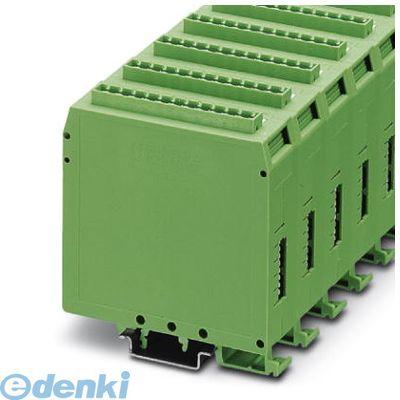 フェニックスコンタクト UEGM-OE/AV-24DC/24DC/100 タイマーモジュール - UEGM-OE/AV-24DC/24DC/100 - 2766850 UEGMOEAV24DC24DC100