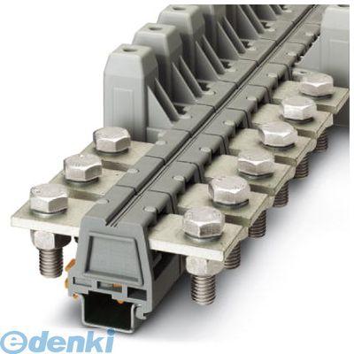 フェニックスコンタクト Phoenix Contact UHV95-KH/M12 大電流端子台 - UHV 95-KH/M12 - 2130321 10入 UHV95KHM12