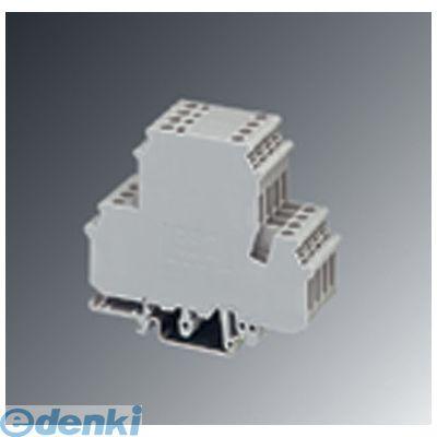 フェニックスコンタクト Phoenix Contact UKK5-MTKD-P/P 接続式端子台 - UKK 5-MTKD-P/P - 2800017 50入 UKK5MTKDPP