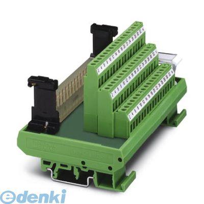 フェニックスコンタクト Phoenix Contact UMKS-E48M-VS 貫通モジュール - UMKS- E48M-VS - 2970154 UMKSE48MVS