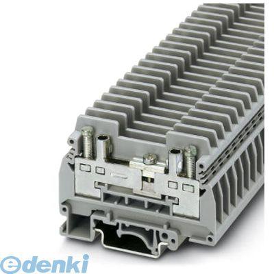 フェニックスコンタクト Phoenix Contact URTK/S-IB 断路端子台 - URTK/S-IB - 0710947 50入 URTKSIB